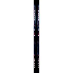 LC4 - skis de fond SKATING